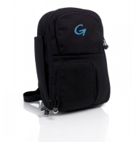 FreeGo BackPack Paediatric, Each