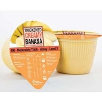 Flavour Creations Creamy Banana Level 2, Box 24
