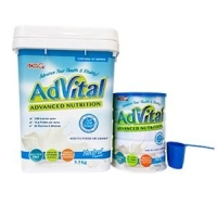Advital 5.5kg - Click for more info