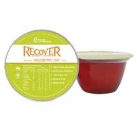 Flavour Creations Recover Peach Tea, Box 12
