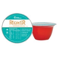 Flavour Creations Recover Watermelon, Box 36
