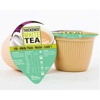 Flavour Creations White Tea lev1 185ml, Box 24