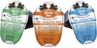 FLAVOUR CREATIONS BLACK TEA 175ML L2, BOX24
