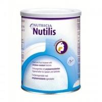 NUTILIS THICKENER 670G, EACH