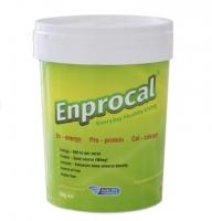 Enprocal 10kg, each