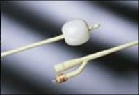 Bard Catheter 12g 30ml Latex