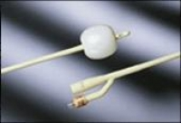 Bard Catheter Latex 16g 30ml
