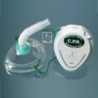CPR Super Pocket Resuscitator