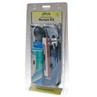 Liberty Nurses Kit - Click for more info
