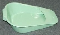 Autoplas Slipper Pan Large