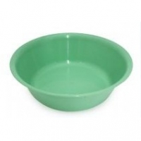 Autoplas Deep Splash Bowl 345mm