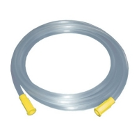 Suction Tubing 2 Meters - Click for more info