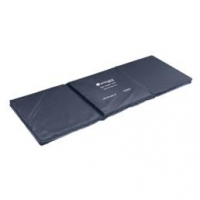 Fall Safety Crash Mat 5cm x 60cm x 175cm, Each