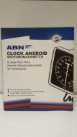 ANEROID SPHYGMOMANOMETER DESK MODEL, EACH