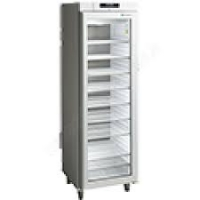 Pharma 3000GD Medical Display Fridge