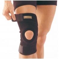 Knee Support Open  (XL), each