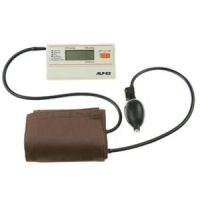 Digital Blood Pressure Monitor DS-125D