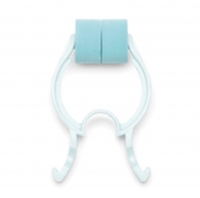 Nose Clips for QRS Orbit, Box 50