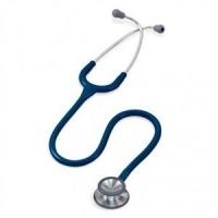 Liberty Stethoscope Classic Blue