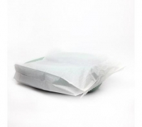 Bedpan Cover, Box 250
