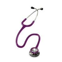 Liberty Stethoscope Classic Purple