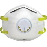 Gerson Particulate Respirator P2 3727, Box 10