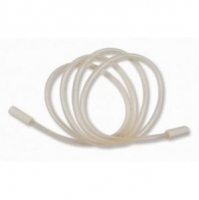 MULTIGATE SUCTION TUBING FLEX STERILE 2M, EACH