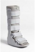 Standard Walker (MOON BOOT) -Xlarge - Click for more info