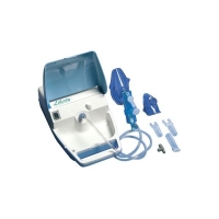 Liberty Nebuliser Pump Set