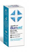 MUNDICARE BURNAID BURN KIT, EACH