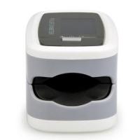 ABLE Fingertip Pulse Oximeter