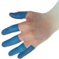 BLUE FINGER COTS, BOX 100