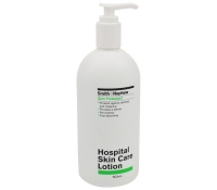 HOSPITAL SKIN CARE LOTION 500ML EACH