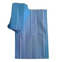 Economy Blueys 40cm x 60cm, 50s
