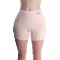 HipSaver Slim Fit Female S/Kit - XS