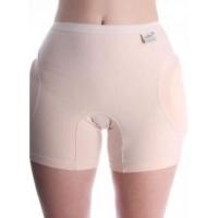 HipSaver Slim Fit Female Pant - S
