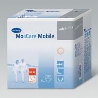 MoliCare Mobile Medium 1067ml 14pk4