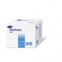 Molipants Soft - XXL (947794) - Click for more info