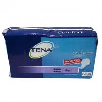 TENA Comfort Maxi, Pkt 20