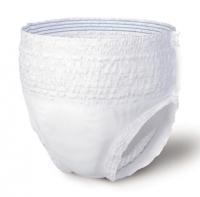 TENA Pants Plus Extra Large, Pkt 12