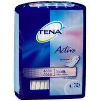 TENA Liners, Pkt 30