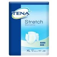 TENA Stretch Bariatric XL, Pkt 28