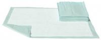 Tena Bed Super Underpad 60 x 60 (771201)