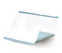 Tena Tissue Underpad 5ply