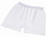 TENA Fix Cotton Special S/M, EACH