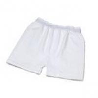 Tena Fix Cotton Special  XXL (756901) - Click for more info