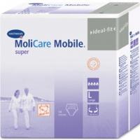 Molicare Mobile 8D Large 915873, Pkt 14