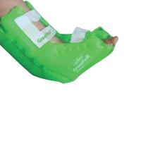 Greenpedi Heel Protector, each