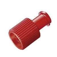 COMBI-STOPPER RED, PKT 100