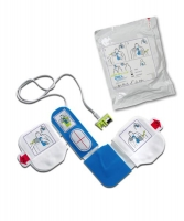 ZOLL ADULT DEFIB ELECTRODE PADS PAIR